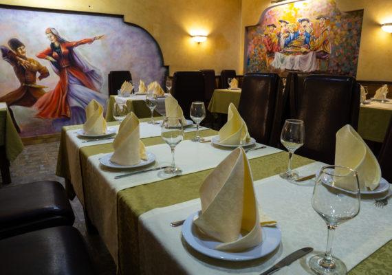 свадьба в ресторане банкет 50 человек